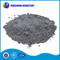 Best Light Weight Refractory Castable wholesale
