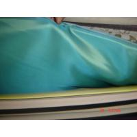 Best Textile inspection service / control quality wholesale