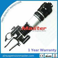 Best good quality w211 shock absober NEW Mercedes W211 4Matic air suspension strut front left A2113209513, A2113201938 wholesale