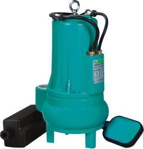 Best Wq-50 Submersible Drainage Pump wholesale