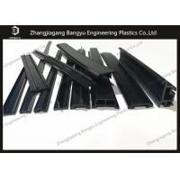 Best Customized PA Heat Breaking Strip , Weather Stripping For Aluminum Windows wholesale