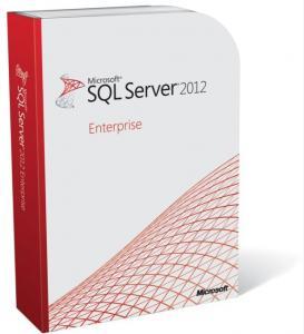 China RAM 512 MB Windows Server 2012 License , SQL Server Product Key 800x600 Resolution on sale