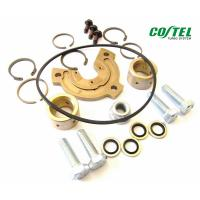 Best Full Kit komatsu Engine Turbocharger Repair Kits KTR130 TA45 / TA51 wholesale