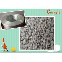 Best Wear Resistance Glass Fibre Reinforced Polyamide 6 Pellets For Auto Parts wholesale