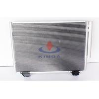 China Universal Auto Toyota HILUX condenser And VEGA 2004 With OEM 88460-0K020 wholesale