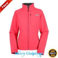 China NEW HOT THE NORTH FACE WOMEN'S APEX BIONIC JACKET on sale