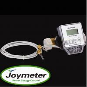 Buy cheap JOYR100 Ultrasonic heat meter from wholesalers