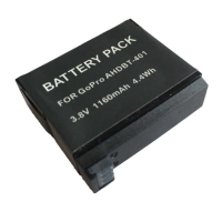 Best LG 1160mAh 4.4Wh Lithium Battery Packs 3.8V With 1C Rate wholesale