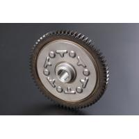 Best Anti Corrosion Automatic Transmission Gears Of Medical Device Machined Parts wholesale