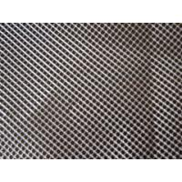China Screening And Protection Plastic Mesh on sale
