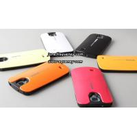 Cheap Anqueue.com Oneye Verus Design LAB Case for Samsung Galaxy S4 i9500 for sale