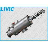 Bearing Cooling Water Irrigation Water Filters,Automatic Filtration Systems For Fresh Water