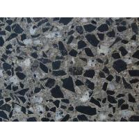 Best marble slab/marble top dining table/marble countertop wholesale