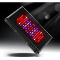 Best  Customized 360w / AC85 - 264V high power indoor hydroponic Led grow light systems  wholesale