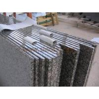 Best Granite Countertops,Granite Worktops,Kitchen Countertops,Kitchen Islands,Marble Countertops, wholesale