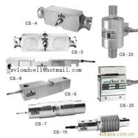 Best Load cell (tension load cell,s type load cell,single point load cell,bridge type)crane load cell wholesale