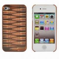 Best Mobile Phone Case, Lightweight, Various Colors are Available wholesale
