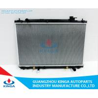 Best Auto Engine Cooling System Toyota Radiator Lexus 95 - 99 RX300 OEM 16400 7A550 wholesale