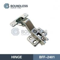 Buy cheap 30 Degree, 45 Degree,90 Degree, 115 Degree, 135 Degree Hinge from wholesalers