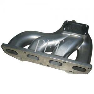 Best Auto parts/ Investment casting wholesale