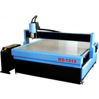China 2.2 KW Tabletop Small Cnc Router Machine , Cnc Router Engraving Machine on sale