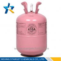 Cheap R410a alternative refrigerant gas for R22 for dehumidifiers, air conditioning systems for sale