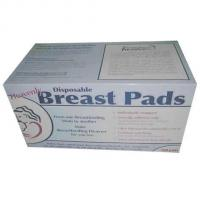 China Disposable Nursing Breast Pad (CHF130) on sale