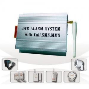 Best Burglar alarm system wholesale