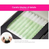 Best Disinfection Processed Safe Sanitary Pads , Ladies Disposable Sanitary Napkins wholesale