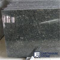 Best China Butterfly Green Granite Countertop wholesale