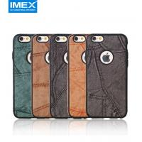 Best EMBOSS LEATHER PHONE CASES,Protection phone cases,Protection phone cases wholesale,Phone Cases wholesale