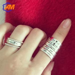 Best am30 small jewelery engraving machine bracelet pen photo engraving machine for sale wholesale