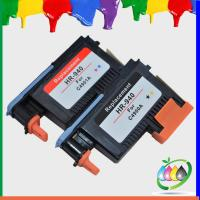 China printhead for HP Officejet Pro8000 inkjet printer print head on sale