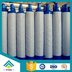 Best Carbon Monoxide CO Gas for Aluminum Metallurgy wholesale