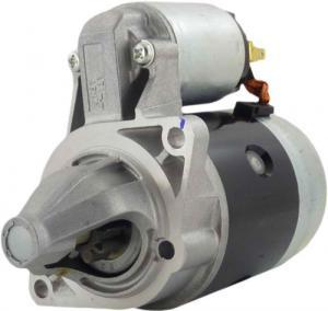 Best Starter M3T33481 19007-63011 19837-63011 35-34885-00 18162 M003T33481, M003T33481ZC wholesale