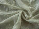 Best Poly Jacquard Chiffon Fabric wholesale