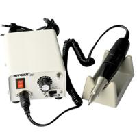 Best 220V 65W Strong 90 + 102 Small Mirco motor Dental Jewelry Polishing Machine Tools 0-35000 wholesale