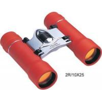Buy cheap Binoculars (10x25DCF) from wholesalers