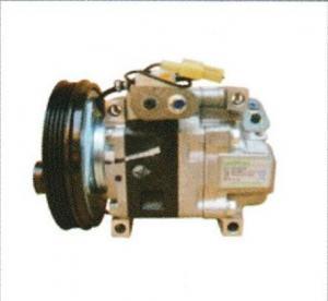 Best ALA20501 Mazda AC COMPRESSOR Mazda 1,6-323 AC COMPRESSOR PANASONIC AC COMPRESSOR H12A0AA4DL, H12A0AH4EL AC Compressor wholesale