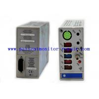 Best 90496 Parameter Modules For Spacelabs 90369 Patient Monitoring In Good Working Condition wholesale