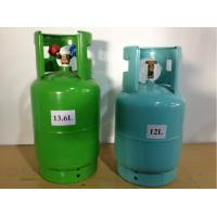 Best refrigerant gas r507 wholesale