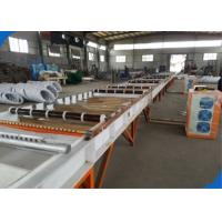 Best Steel Wire Electro Galvanized Wire Machine Zinc Coating Smoothly Wire Shinning wholesale