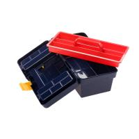 Best Portable Plastic Molded Products Customized Size OEM ODM Available wholesale