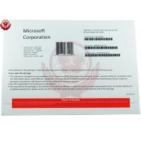 Best Microsoft Windows 8.1 Operating System Professional 32/64 bit DVD medium OEM key wholesale