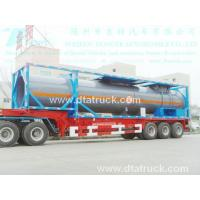 Best Tank Container /Portable tank wholesale