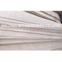 Best Sliced Veneer Quartered Figured Fiddleback Sycamore Wood Veneer Sheet wholesale