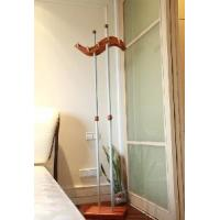 Cheap Coat Stand (YMJ-A920-1) for sale