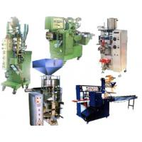 Buy cheap ZHCP-450 automatic counting and packing machine from wholesalers