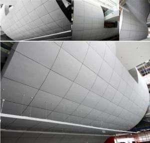 Best Fiber Cement Corrugated Roofing Sheet/Tile wholesale