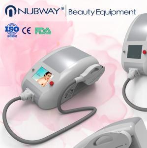 Best ipl skin rejuvenation machine ,ipl treatment beauty machine,ipl&rf machine(e-light machine wholesale